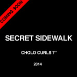 Secret_Sidewalk_coming Feb2014