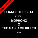 Mophono_GLK_coming2014