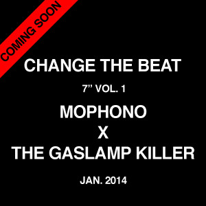 Mophono_GLK_coming_Jan2014