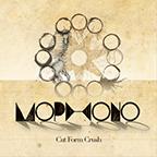 Mophono_CFC_Thumb