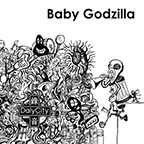 baby_godzilla_Thumb