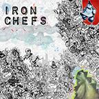 iron_chefs_Thumb