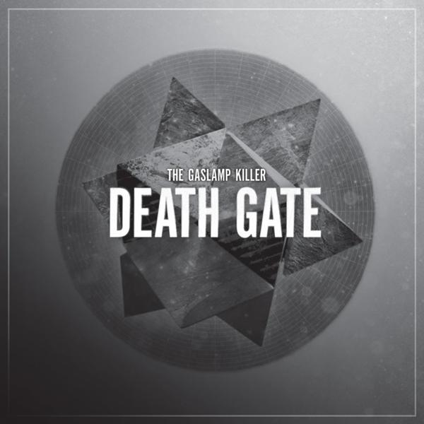 Death-Gate-cover