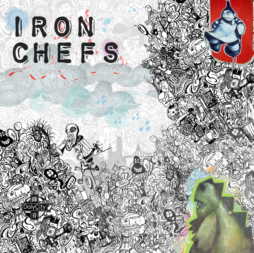 Iron-Chefs-Cover
