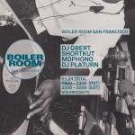 BOILER_ROOM_SF