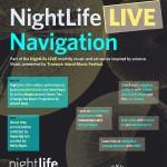 NLLnavigation_600