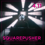 Square Pusher 1