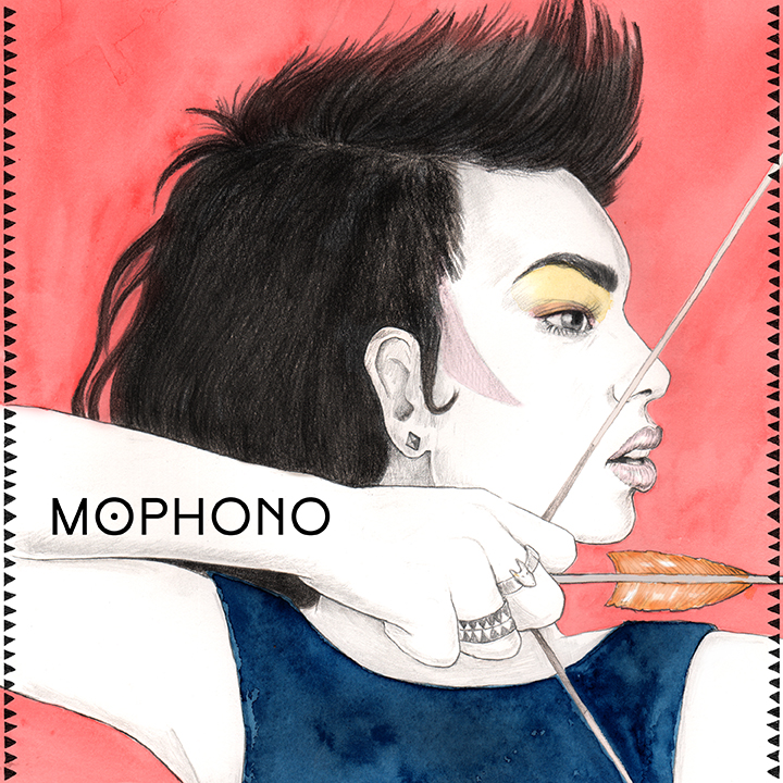 MOPHONO_M.O.3_EP_cover