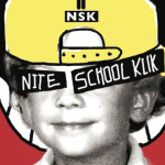 niteschoolklik_02