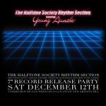 HSRS party Teaser
