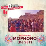 Hush Mophono