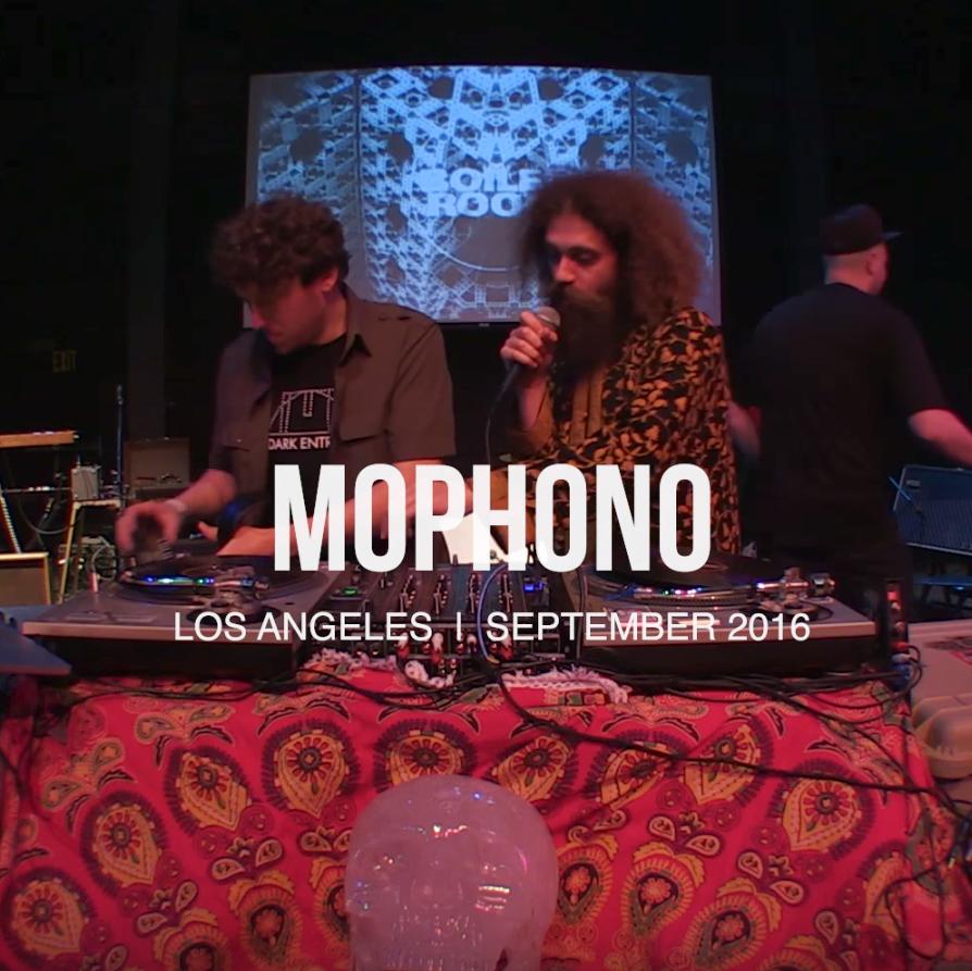 boiler-room-mophono-sept-2016
